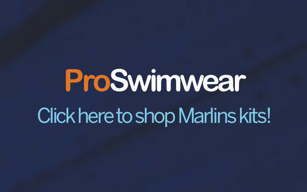 Click here for all your swim gear needs