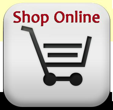 shop online for marlins gear marlins